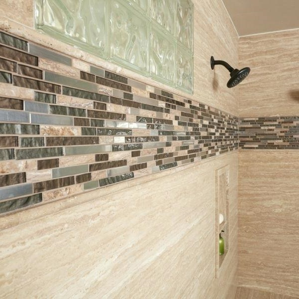Bathroom Remodeling Services Houston Home Renovation Houston