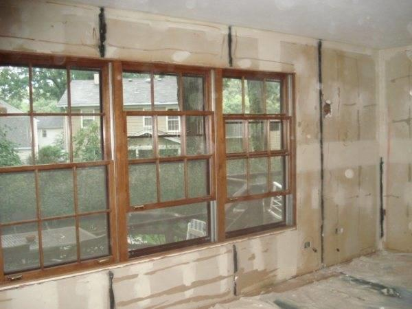 Drywall Repair Services Houston Home Remodeling Painting