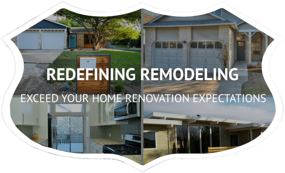 Home Renovation Services Houston Home Remodeling Houston