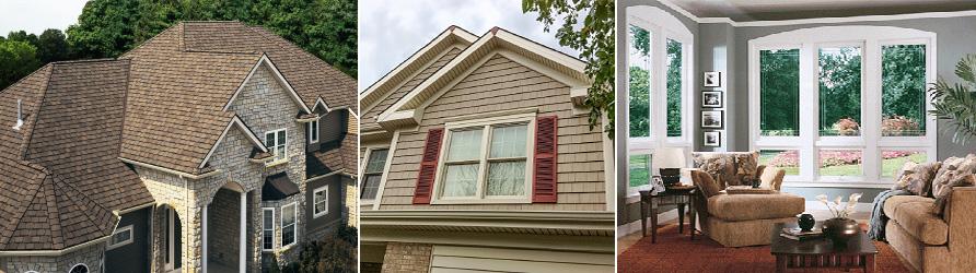 Houston Roof Repair Home Remodeling Paiting Amp Sheetrock