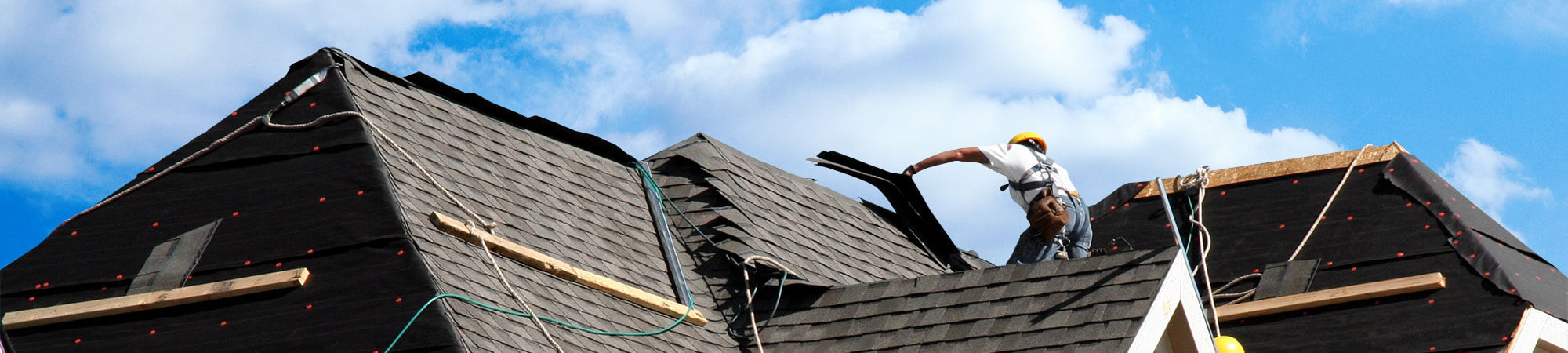 Houston Roof Repair Residential Roofing Service Houston